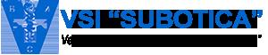 """VSI """"Subotica"""" – Veterinarski specijalistički institut """"Subotica"""""""